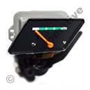 Temp gauge 544/Duett/Amazon B16/B18