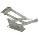 Bonnet hinge, Amazon LH