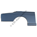 Rear wing, Amazon 2-dr RH (in stock - please call/email)