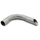 Exhaust tailpipe, PV (B16/B18)