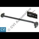 Steering track rod, 544/210 B18 RH