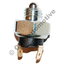 Inhibitor switch, overdrive (Amazon/140/164/1800/200)