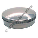 Fuel filler cap, 120/130/444/544 (not for Amazon wagon)