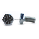 Screw, Girling wheel cylinders (2/cyl.)