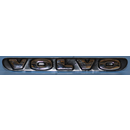 """Volvo"" boot handle badge (Amazon 1964-1970)"