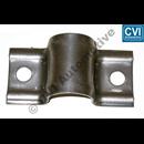 Clamp, PV/Duett/140 stabilizer