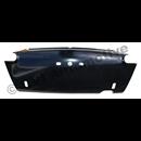 Rear panel, 1800S/E (Volvo genuine)