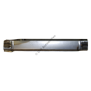 Outer sill panel P1800 LH