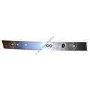 Inner sill panel, P1800 LH (in-store pickup only)