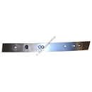 Inner sill panel, P1800 RH (in-store pickup only)