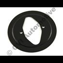 Reinforcing ring, P1800 flasher lamp