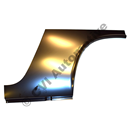 Rear wing repair 1800 LH front