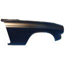 Front wing, P1800 RH