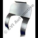 Striker plate bootlid handle 1800