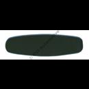 Backspegelglas P1800 -64, klar