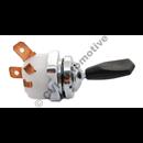 Strömbrytare P1800 överväxel/kartlampa