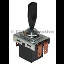 Strömbrytare P1800 innerbelysning 3-posn (1 per bil)