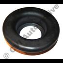 Gummikrage, P1800 golv/tankrör