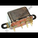 Relä överväxel, P1800 -1964 (använd m. strömbrytare 665058)