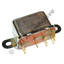 Relay overdrive, P1800  -1964 (use with switch 665058)