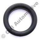Exhaust rubber, Az/140/164/240/260
