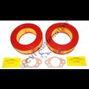 Filtersats, SUHS6 (Hst) 61-66 (Obs med packningar & dekaler)