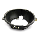 Headlamp inner bowl, P1800 (steel)