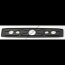Tätning, nr.plåtsbelysning P1800 (från ch nr 4200-)