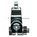 Throttle linkage lever SUHS6/36VNP, front (+Stromberg/Solex, AQ130/AQ165/AQ170