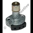 Foot dip switch, PV/Az/P1800 (Hella)