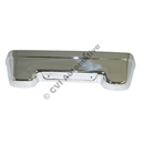Bootlid handle, Amazon 120/130 (1964-1970)