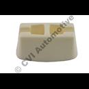 Sun visor retainer P1800 64-69