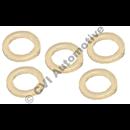 Nylonbricka spolmstycke 5-pack (544/210/Az -'66/P1800)