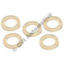 Washer for washer jet (5-pack) (544/210/Az -'66/P1800)