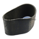 Rubber sleeve, air duct Az