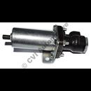 Brake reduction valve (single-circuit) (Amazon/P1800)     adjustable - 1/car