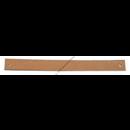 Dämparband, Amazon sedan/P1800 (gammalt art.nr är 667539)