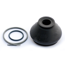 Rubber boot upper ball-joint Az/1800