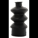 "Rubber boot, 13/16"" slave cylinder"