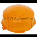 Flasher lens orange 1800 (USA/Canada)