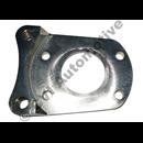 Caliper bracket dual-circuit, Az/1800 LH