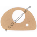 Gasket Az outer handle, rear large (ch 304969-)