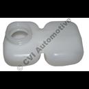 Bromsvätskebehållare 1800E/ES (+ Amazon B20 hö-styrd, 140 B20E/F)