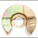 Skyddsplåt Amazon/1800S (B20), hö