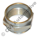 Nut for propshaft center joint, Az/1800/140 '67-