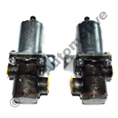 Brake reduction valve (pair) - dual-circuit(Amazon/140/164/1800)