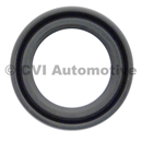 Oil seal upper, steering-box (double lip, as OE)