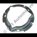 Headlamp bowl inner ring, 164