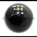 Gear lever knob, 1800E/ES/164