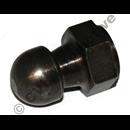 Pivot pin clutch release fork -'92 (200/700/900)